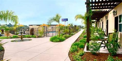 Garden Inn San Luis Obispo Ca by Garden Inn San Luis Obispo Pismo Pismo