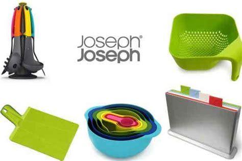 Google Kitchen Design Joseph A Kitchen