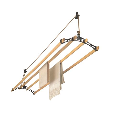 Clothes Drying Rack by Clothes Drying Rack