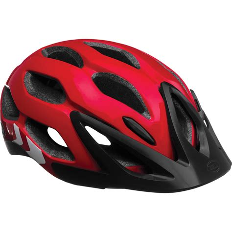 Bell Helmet bell indy bike helmet matte