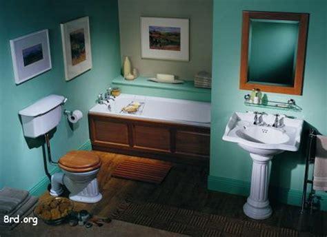 blue green bathroom green bathroom home decorating photos interior design