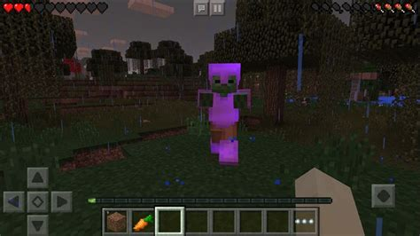 minecraft full version download app store minecraft 0 123 0 0 appx full free download windows phone