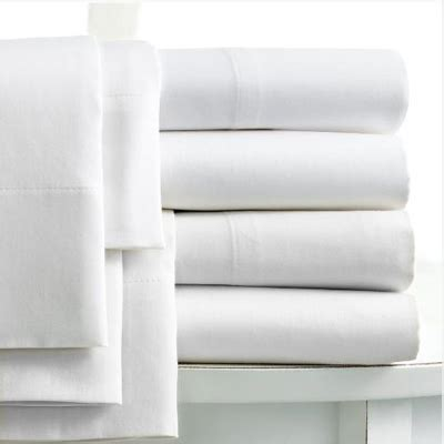 bed linen white white bed linen goods from uzbekistan at wholesale prices