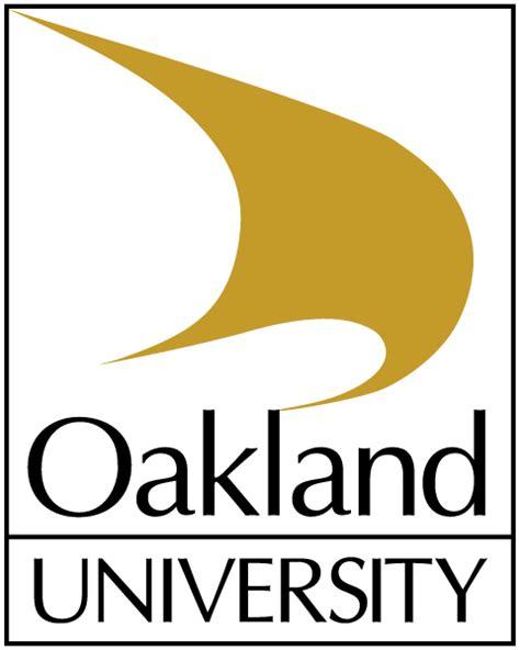 Oakland Search Oakland