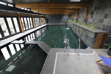 house indoor pool awesome swimming pools underwater audio blog