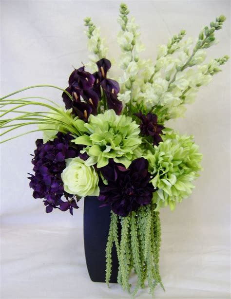 best flower arrangements 15 best flower arrangements images on pinterest flower