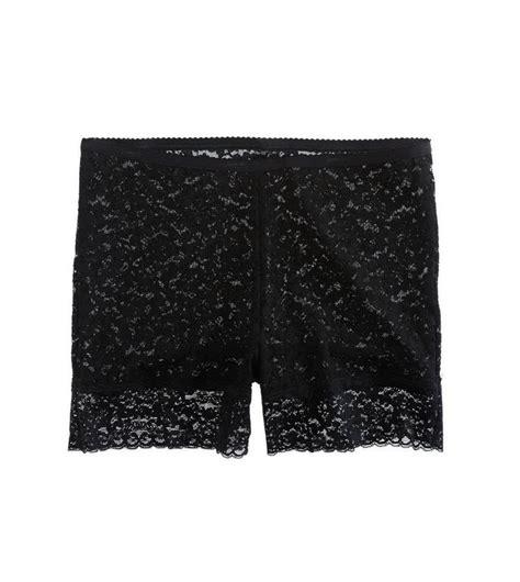 Lace Undershorts 17 best images about witches britches on dress