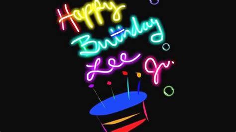 free download mp3 happy birthday david lee image gallery happy birthday lee images