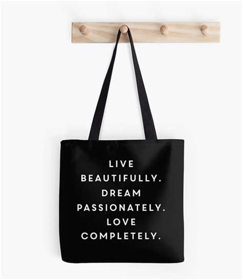 Tote Bag Quotes by Tote Bags With Quotes Reusable Bags With And Smart
