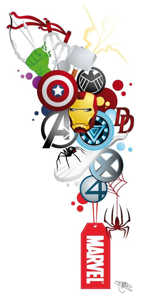 marvel tattoo designs 25 best ideas about marvel tattoos on marvel