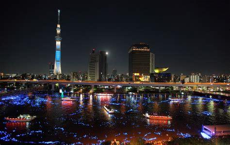 imagenes de japon de noche image gallery imagenes de tokio japon