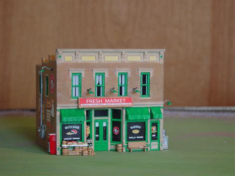 layout artist pay scale ho scale railroad
