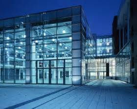 glass building an authority figure ec mag