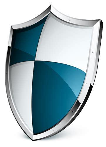 Emblem Jp Shield family shield 360 myecon