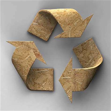 Recycled Wood how to recycle wood recyclenation