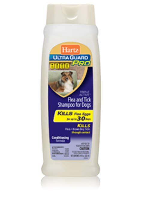 Dijamin Hartz Ultra Guard Flea Tick Spray For Cats 237 Ml 910280 hartz 174 ultraguard pro 174 active flea and tick shoo for dogs hartz