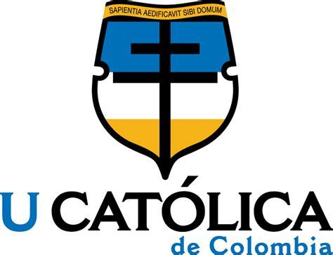 catolica universidad universidad cat 243 lica de colombia ucat 243 lica