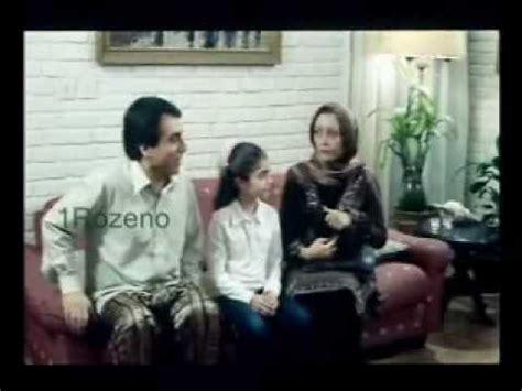 film titanic ba kurdi film comedy xtuka ba kurdi kurdish film so funny 5