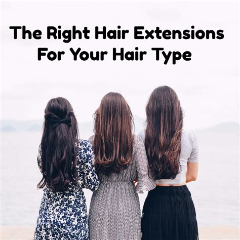 how to get lisa raynor hair video hair extensions which type are the best the best type of