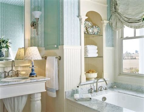 country bathrooms designs country bathroom decorating ideas interior design