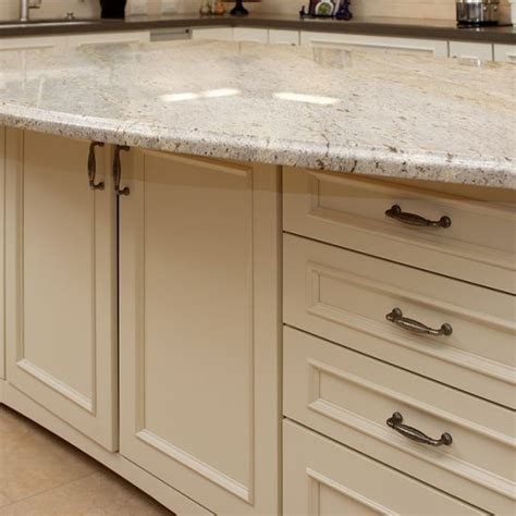 Kitchen Cabinets San Carlos San Carlos Residence Home Renovation The Cabinet Center