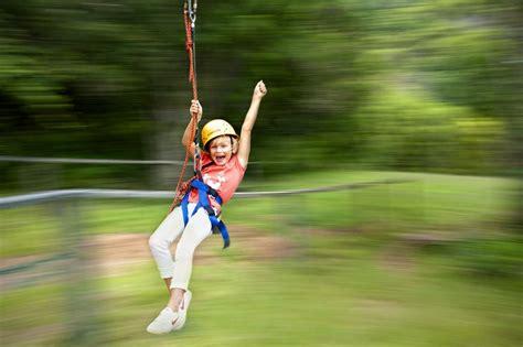 flying fox swing flying fox in delhi adventure park in delhi