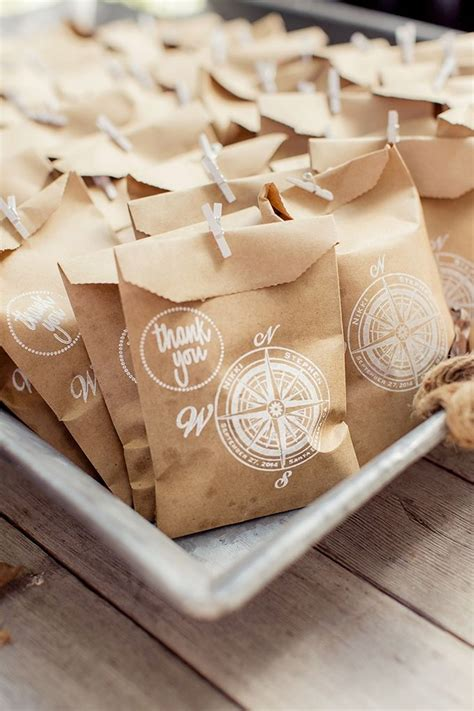 travel themed favors figlewicz photography grace best entertaining and