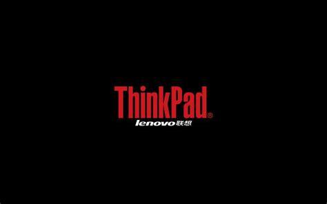 themes lenovo thinkpad lenovo thinkpad wallpapers wallpaper cave