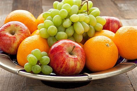 m s fruit bowl royalty free fruit bowl pictures images and stock photos
