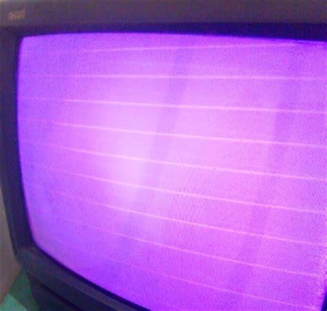 Tv Akari 14 In kerusakan tv intel akari layar bergaris seperti buku berbagi seputar dunia elektronik dan