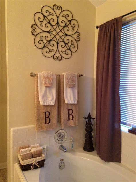 master bathroom decor  diy projects pinterest