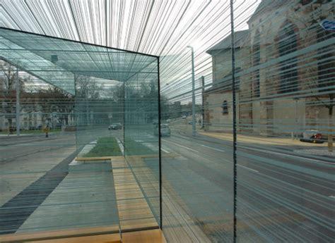 bedrucktes glas sonnenschutz verglasungen baunetzwissen