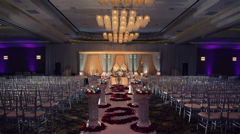Wedding Planner Atlanta by Indian Weddings The Westin Buckhead Atlanta