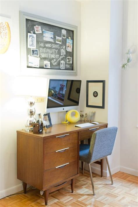 chalkboard paint kent 25 best ideas about retro desk on small desk