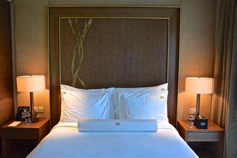 appart hotel abu dhabi jannah eastern mangroves suites 224 abou dhabi blog voyage way