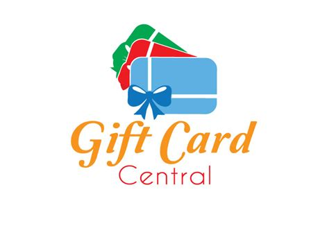 Gift Card Central - gift card central 11