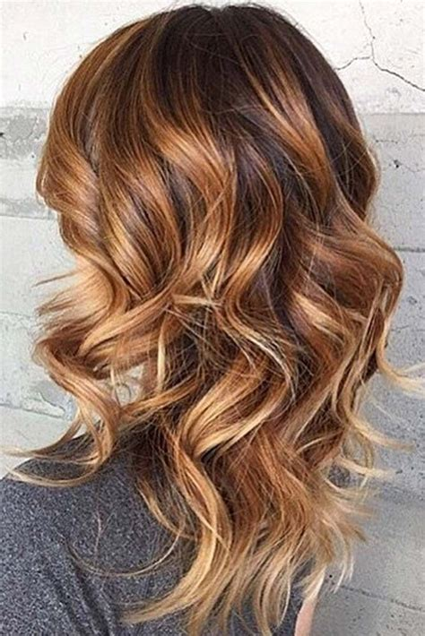 light hair color ideas best 25 brown highlights ideas on