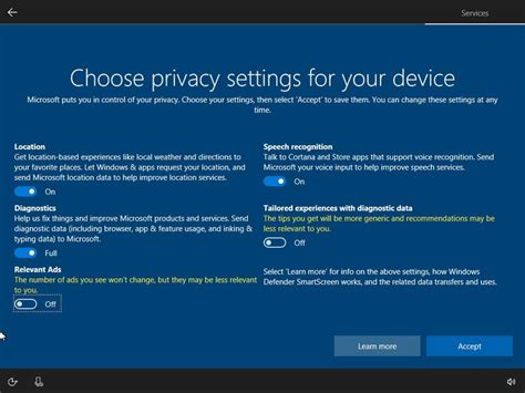how to choose windows ultimate guide how to do a clean installation of windows