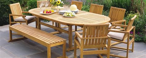 Patio Furniture Northern Virginia Northern Virginia Outdoor Furniture Washington Dc