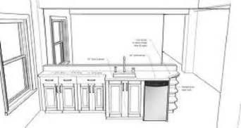 typical kitchen island dimensions news ideas kitchen island dimensions on kitchen layout
