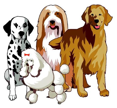 how many breeds are there how many breeds of dogs are there in the world psychology today