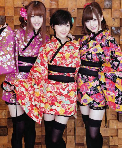 imagenes de gente cool quot las personas deben amar a jap 243 n quot dice akimoto durante
