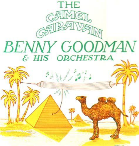 Buku Benny Goodman10 Favorite Tunes Include Cd 1939 sessions billie songs