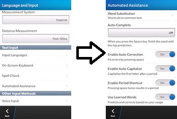 cara membuat email bb z10 cara membuat autotext di blackberry z10 60menit com
