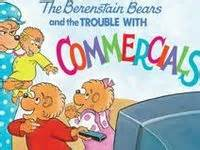 41 Best The World Of The Berenstain Bears Images On