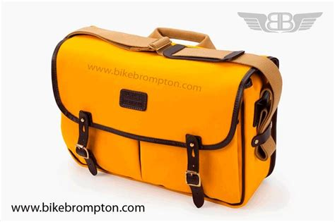 Lag016 Luggage Model Pin 1000 images about bags for brompton on models it is and to work