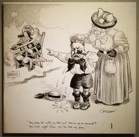 imagenes de la revolucion mexicana de caricatura secretar 237 a de cultura
