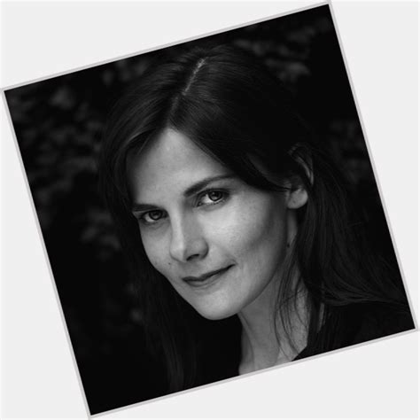 is louise brealey married louise brealey official site for woman crush wednesday wcw