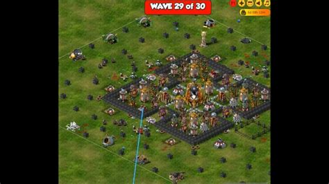 backyard monsters monsters backyard monsters wild monster invasion event wave 1 30 1 youtube gogo papa