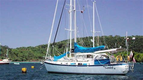 swing moorings moorings port vila vanuatu swing moorings in port vila